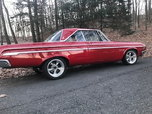 1964 Dodge Polara  for sale $8,000