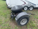 Trailer toad  for sale $3,500
