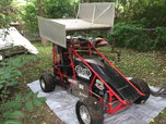 Micro sprint mostly complete  for sale $2,000