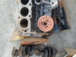 BBC 396 Short Block Unassembled  for sale $650