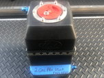 Fuel Cell  for sale $325
