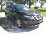 2018 Nissan Rogue  for sale $14,500