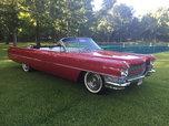 1964 Cadillac DeVille  for sale $28,900