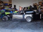2012 Victory Sport Mod. KSE Open Motor 3 speed  for sale $13,450