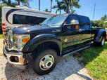 2013 Ford F-350 Super Duty  for sale $41,000