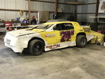 FOR SALE; Fast Street Stock  for sale $7,200