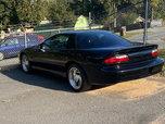 1994 Chevrolet Camaro  for sale $8,500