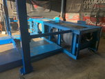 MUSTANG DYNO MD-1100SE  for sale $16,000