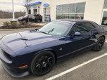 2015 Dodge Challenger  for sale $30,000