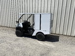 Mulebox  for sale $16,777