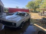 1989 Chevrolet Camaro  for sale $42,500