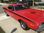 1973 Plymouth Cuda  for sale $29,000