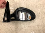 Porsche Cayman S Boxster Right Side Mirror A2716412  for sale $225