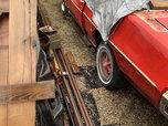 1972 Pontiac LeMans  for sale $4,000