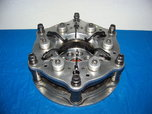 Crower Pedal Clutch FOR SALE!!!