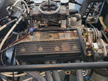 ENHANCED 602 CRATE Circle Track Race Engine  for sale $4,500