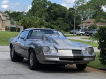 1980 camaro turn key  for sale $20,000