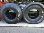 M/T 33 10.5 15W pair  for sale $225