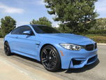 2016 BMW M4  for sale $32,500