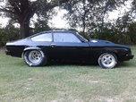 1974 Vega 4-link  for sale $16,000