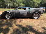 1967 Ford GT40  for sale $4,500