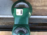 Duncan Parking Meter  for sale $75