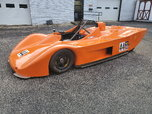 Lola T90-90/10 S2 Sports 2000 For Sale  for sale $48,500