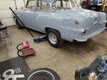 1954 Pontiac Chieftain  for sale $3,500
