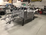 MENCS/Xfinity Chassis'  for sale $1