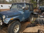 Jeep  for sale $7,000