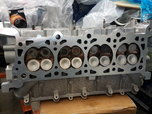 Ford 4.6 32v DOHC Stage 3 ported heads  for sale $1,900