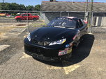 ARCA Car  for sale $750