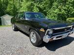 Nova  for sale $41,000