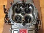 VDL 390  for sale $1