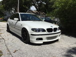 2002 BMW 325i  for sale $30,000