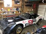 1981 Camaro  for sale $7,800