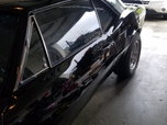 1967 Pontiac Firebird  for sale $26,000