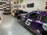 Nascar Xfinity Cars  for sale $30,000
