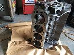 BRAND NEW Dart Iron Eagle sportsman 351/427 short block&nbsp  for sale $4,200