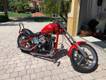 1974 Harley Davidson Ironhead Sportste  for sale $5,000