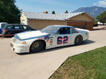 1995 Chevy Lumina Late Model  for sale $7,000