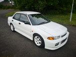 1995 Mitsubishi Galant  for sale $13,000