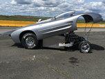 99 Davis Corvette  for sale $48,000