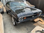 1974 Chevrolet Nova  for sale $45,000
