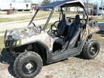 2011 Polaris Rzr 800  for sale $8,900