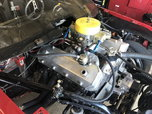 489 complete short block  for sale $4,100