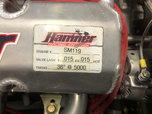 Hamner Engine  for sale $15,000