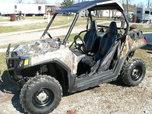 Polaris 800 Razor  for sale $8,500