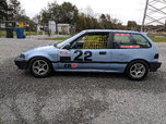 1991 Honda Civic Si  for sale $3,900