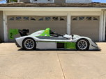 Radical SR3 RS - with Fresh engine and GDU  for sale $49,950